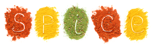 The Spice Kit Company- Easy Ethnic Cooking Kits